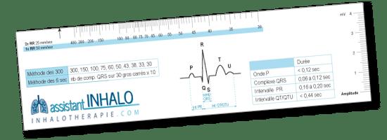 cacul du ph sanguin pdf